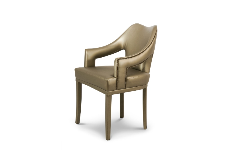 chairs, Brabbu, Uphlostery, dining chairs, bar chairs, beauty, personality, unique, design, elegant, luxurious, velvet, furniture, modern design,  chairUpholstery: Brabbu has the best chair options for a dream space4295164 l 1