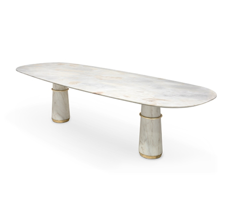 Dining Tables: Discover Incredible BRABBU's Dining Tables for Your Lovely Home brabbu's dining tablesDining Tables: Discover Incredible BRABBU's Dining Tables for Your Lovely HomeBrabbu news and events 1 1