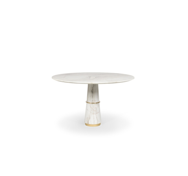 Dining Tables: Discover Incredible BRABBU's Dining Tables for Your Lovely Home brabbu's dining tablesDining Tables: Discover Incredible BRABBU's Dining Tables for Your Lovely HomeBrabbu news and events 1
