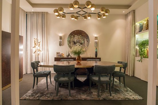brabbu's dining tablesDining Tables: Discover Incredible BRABBU's Dining Tables for Your Lovely HomeBrabbu news and events 15 552x368