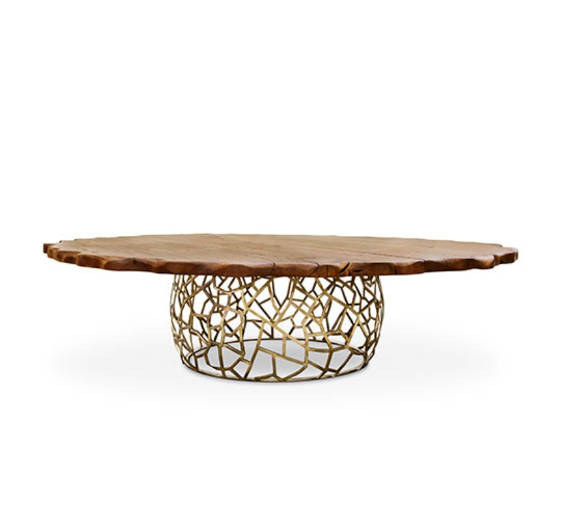 Dining Tables: Discover Incredible BRABBU's Dining Tables for Your Lovely Home brabbu's dining tablesDining Tables: Discover Incredible BRABBU's Dining Tables for Your Lovely HomeBrabbu news and events 4 1