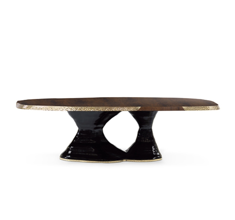 Dining Tables: Discover Incredible BRABBU's Dining Tables for Your Lovely Home brabbu's dining tablesDining Tables: Discover Incredible BRABBU's Dining Tables for Your Lovely HomeBrabbu news and events 7 1