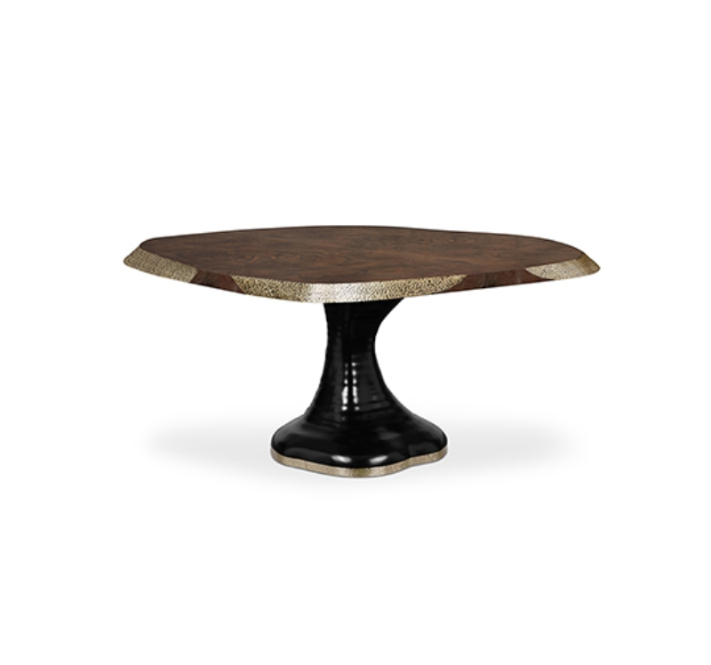Dining Tables: Discover Incredible BRABBU's Dining Tables for Your Lovely Home brabbu's dining tablesDining Tables: Discover Incredible BRABBU's Dining Tables for Your Lovely HomeBrabbu news and events 8 1 1