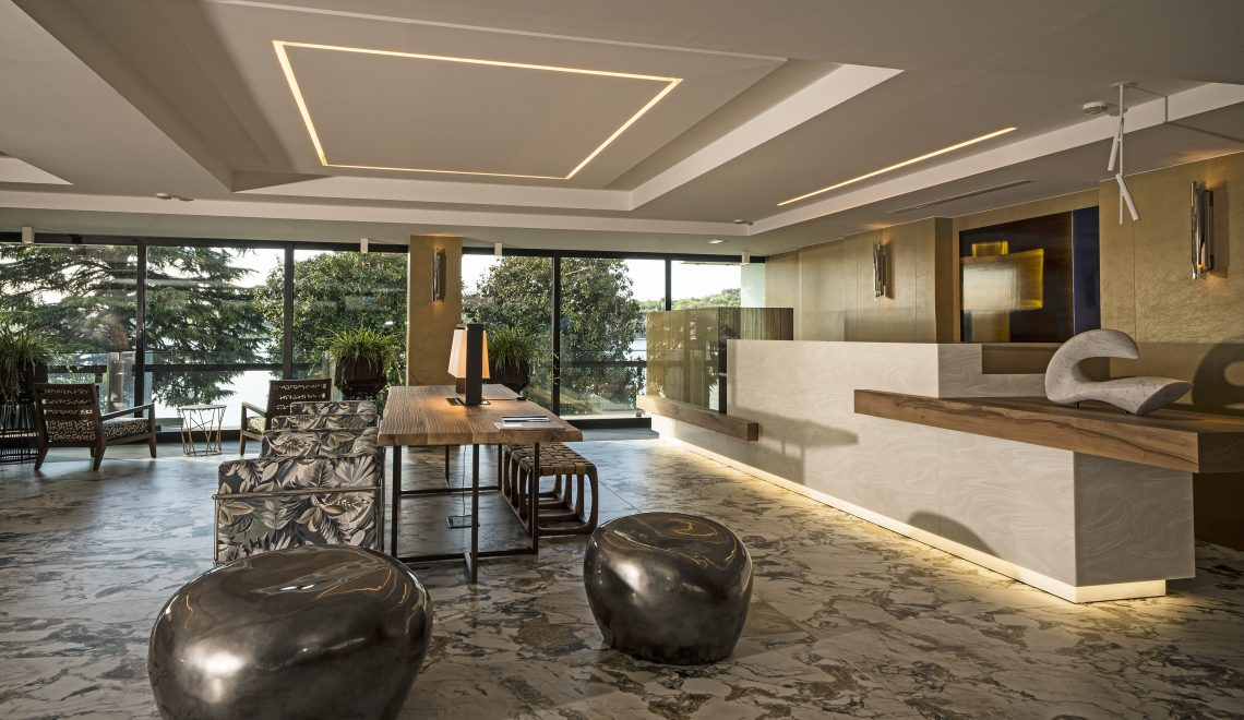 hotel salò du parcHotel Salò du Parc: Discover this impressive BRABBU projecthotel salo article 3 1140x660