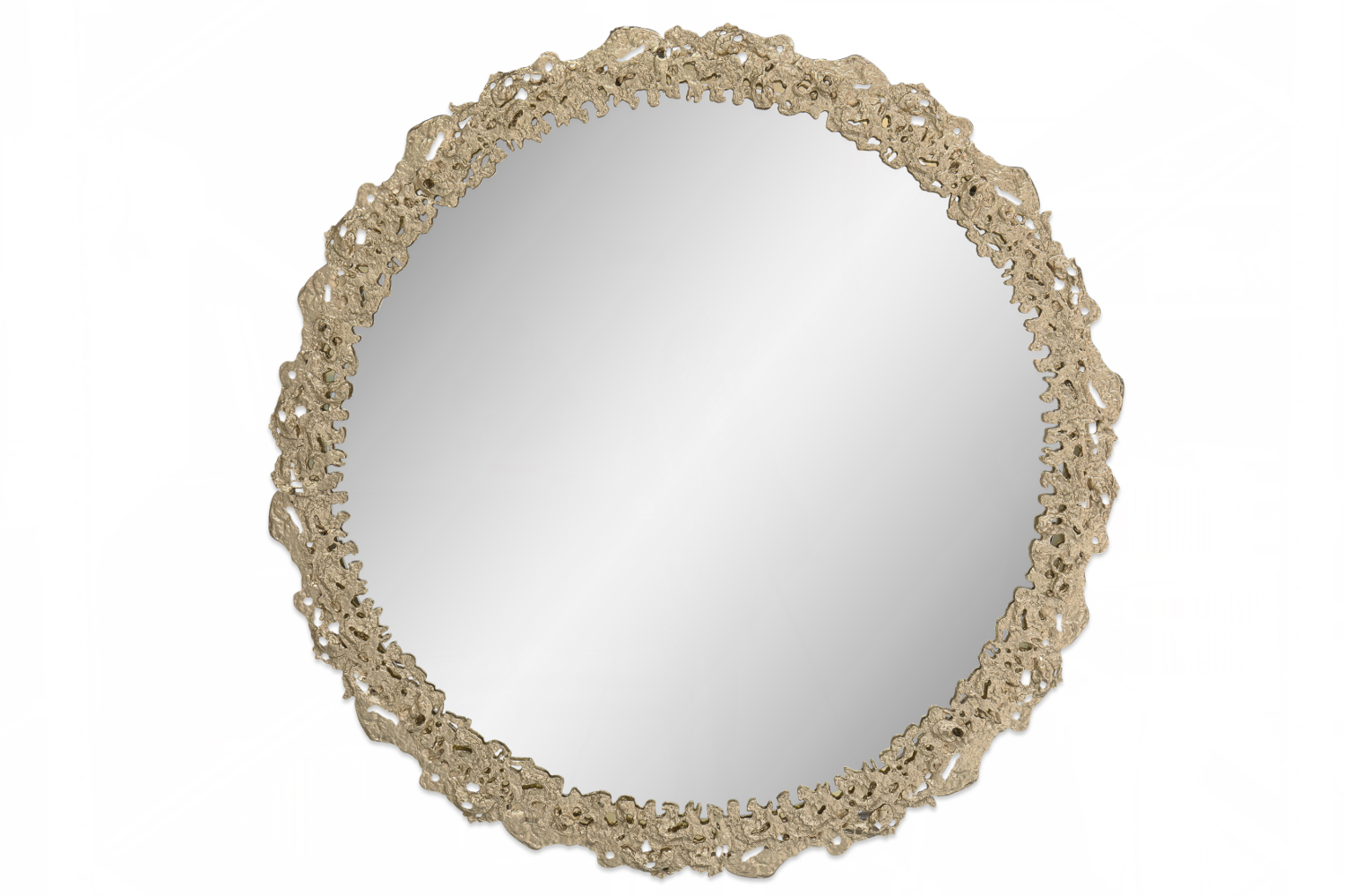 Round Mirrors: Find Out Extraordinary Pieces to Highlight your House round mirrorsRound Mirrors: Find Out Extraordinary Pieces to Highlight your HouseCay Mirror