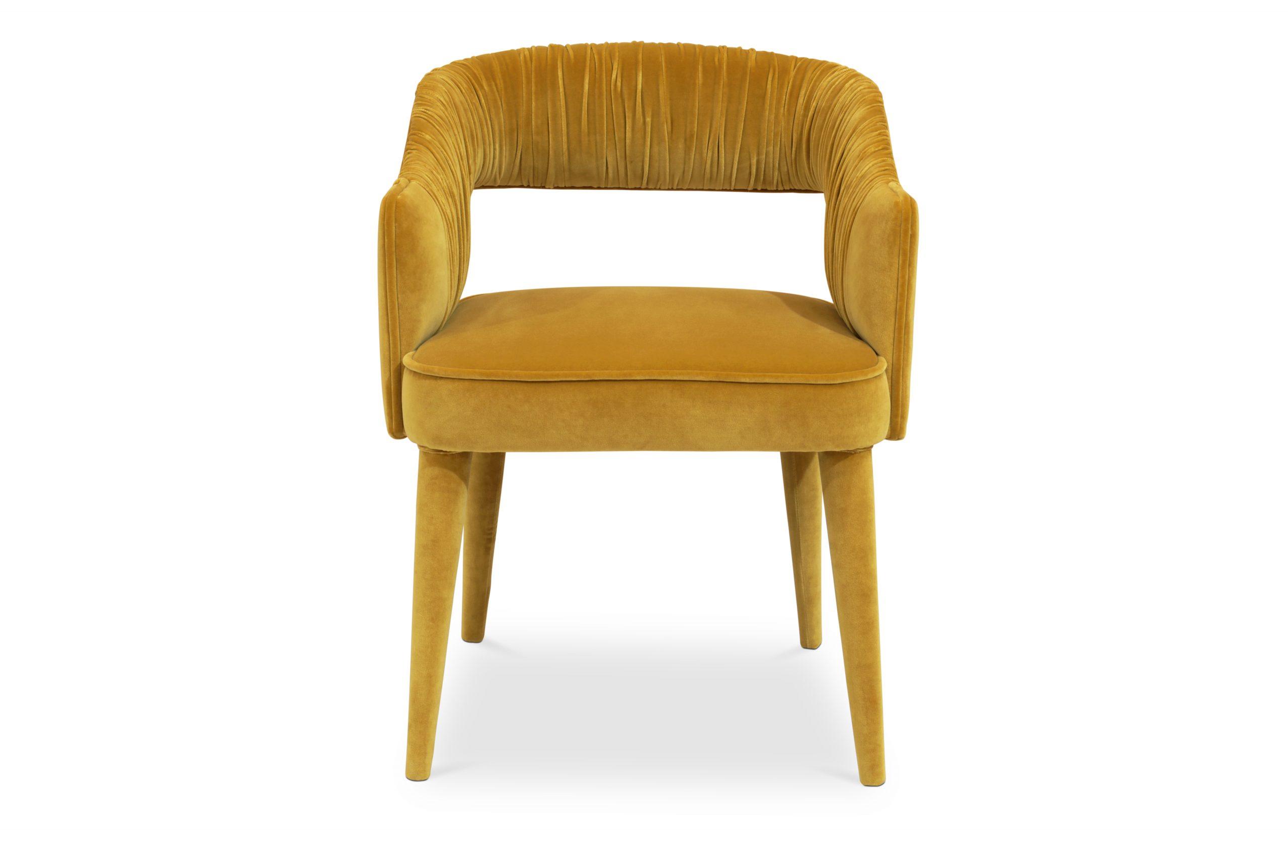 STOLA Dining Chair; Dining Chair; Upholstery; Modern; Sophistication; Elegance; Classiness; Comfort; Fierceness; BRABBU; Design; Furniture stola dining chairSTOLA Dining Chair: A Symbol of Elegance and SophisticationSTOLA Dining chair 1 scaled