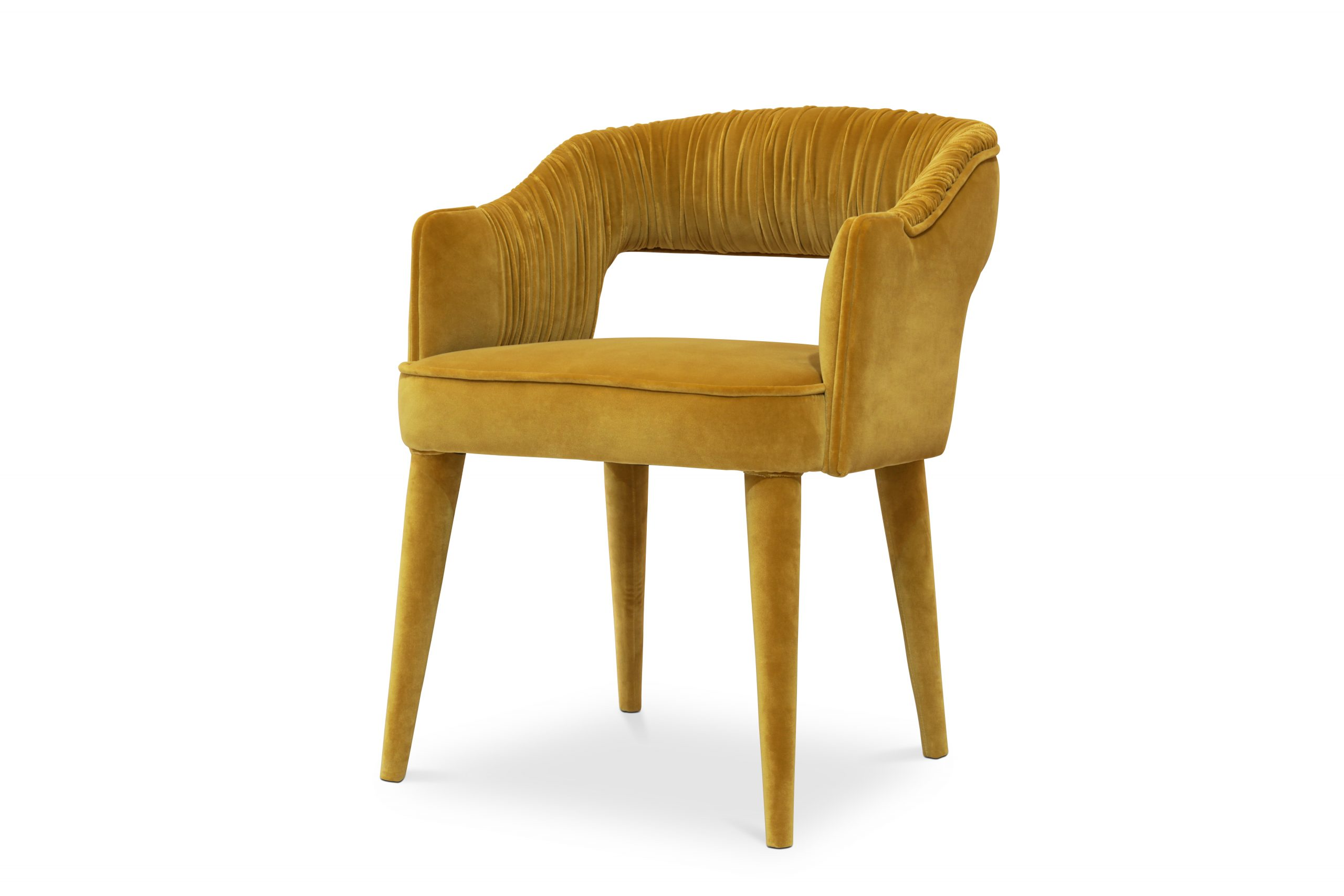 STOLA Dining Chair; Dining Chair; Upholstery; Modern; Sophistication; Elegance; Classiness; Comfort; Fierceness; BRABBU; Design; Furniture stola dining chairSTOLA Dining Chair: A Symbol of Elegance and SophisticationSTOLA Dining chair 2 scaled