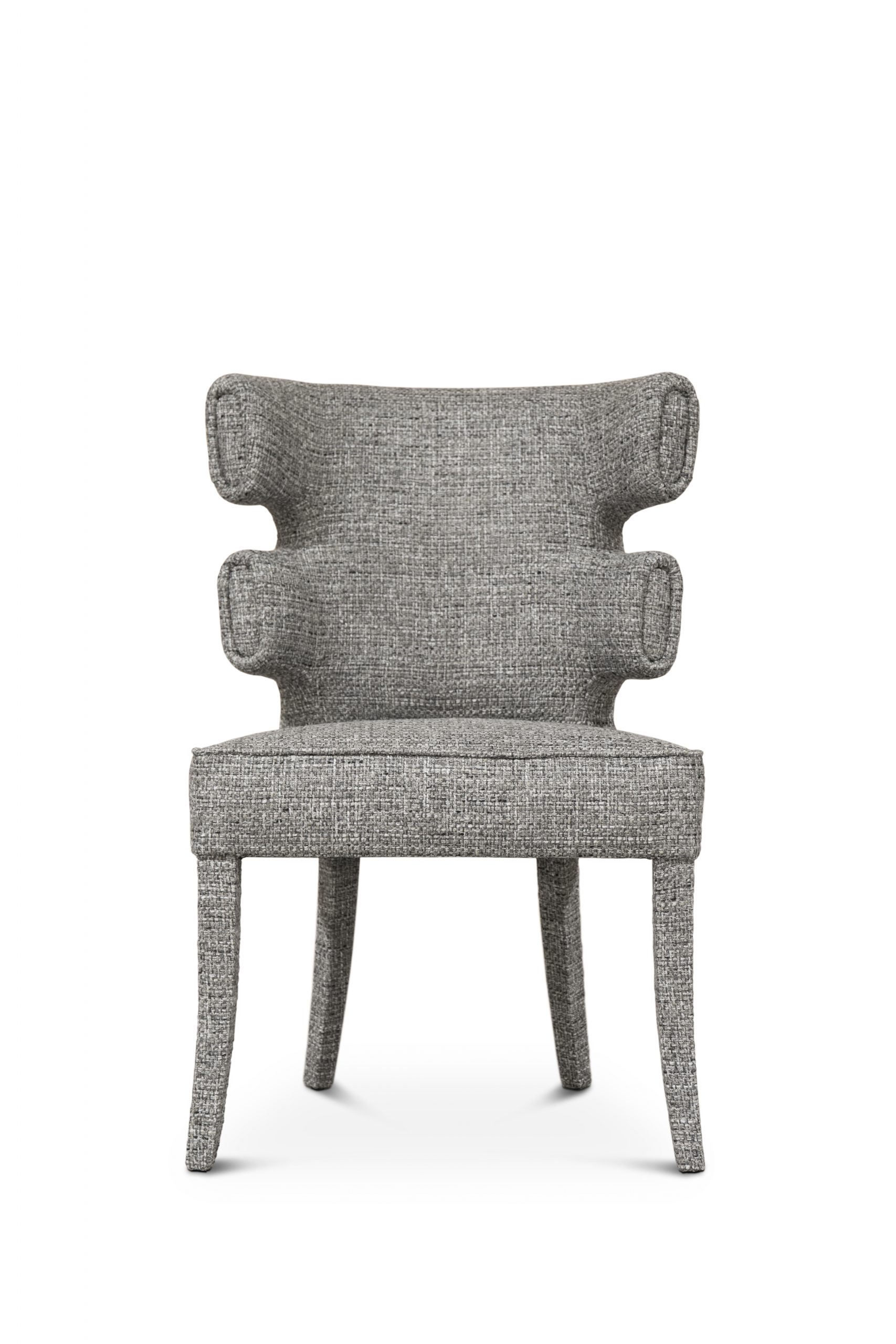 STOLA Dining Chair; Dining Chair; Upholstery; Modern; Sophistication; Elegance; Classiness; Comfort; Fierceness; BRABBU; Design; Furniture stola dining chairSTOLA Dining Chair: A Symbol of Elegance and Sophisticationgaia dining chair 2 scaled