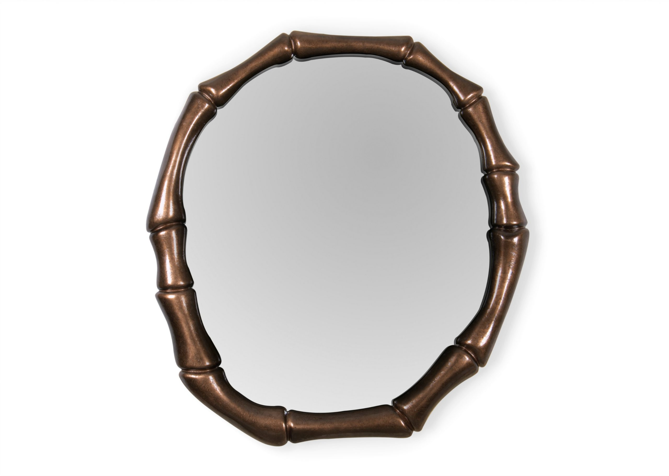 Round Mirrors: Find Out Extraordinary Pieces to Highlight your House round mirrorsRound Mirrors: Find Out Extraordinary Pieces to Highlight your Househaiku mirror 1 HR scaled