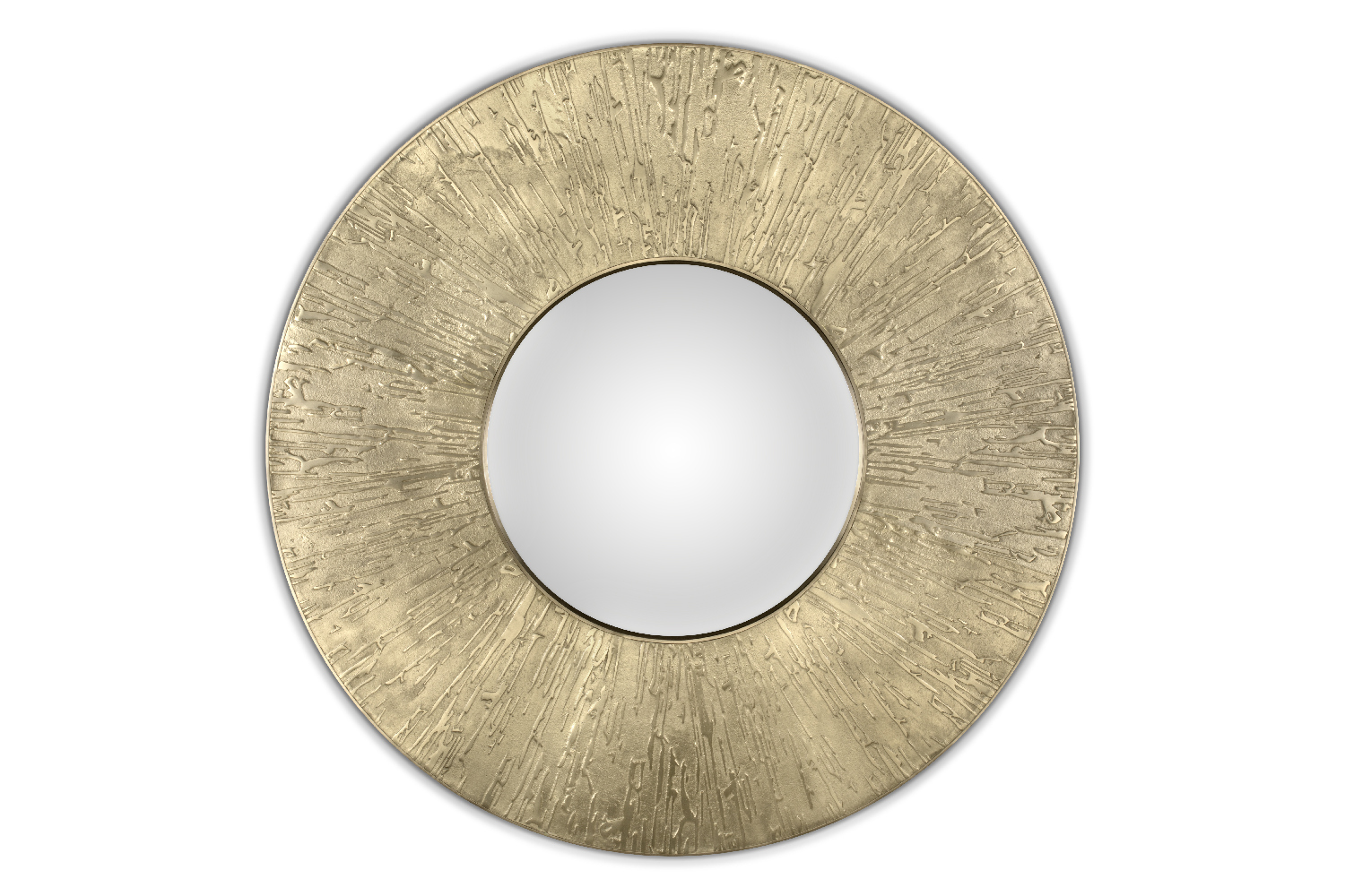 Round Mirrors: Find Out Extraordinary Pieces to Highlight your House round mirrorsRound Mirrors: Find Out Extraordinary Pieces to Highlight your Househuli