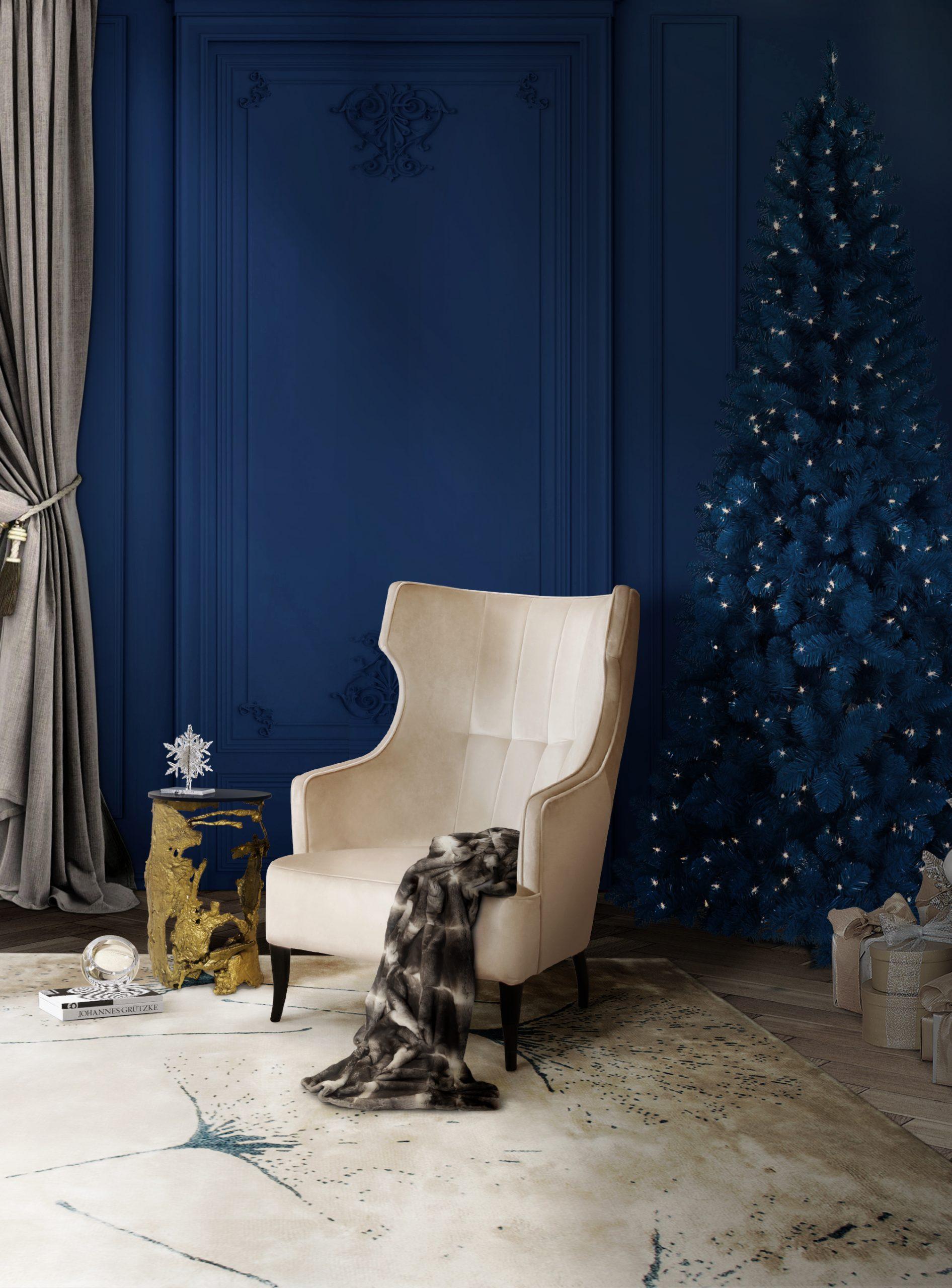Holiday Season: BRABBU Will Add a Holiday Feeling to Your House holiday seasonHoliday Season: BRABBU Will Add a Holiday Feeling to Your Houseiguazo natal scaled