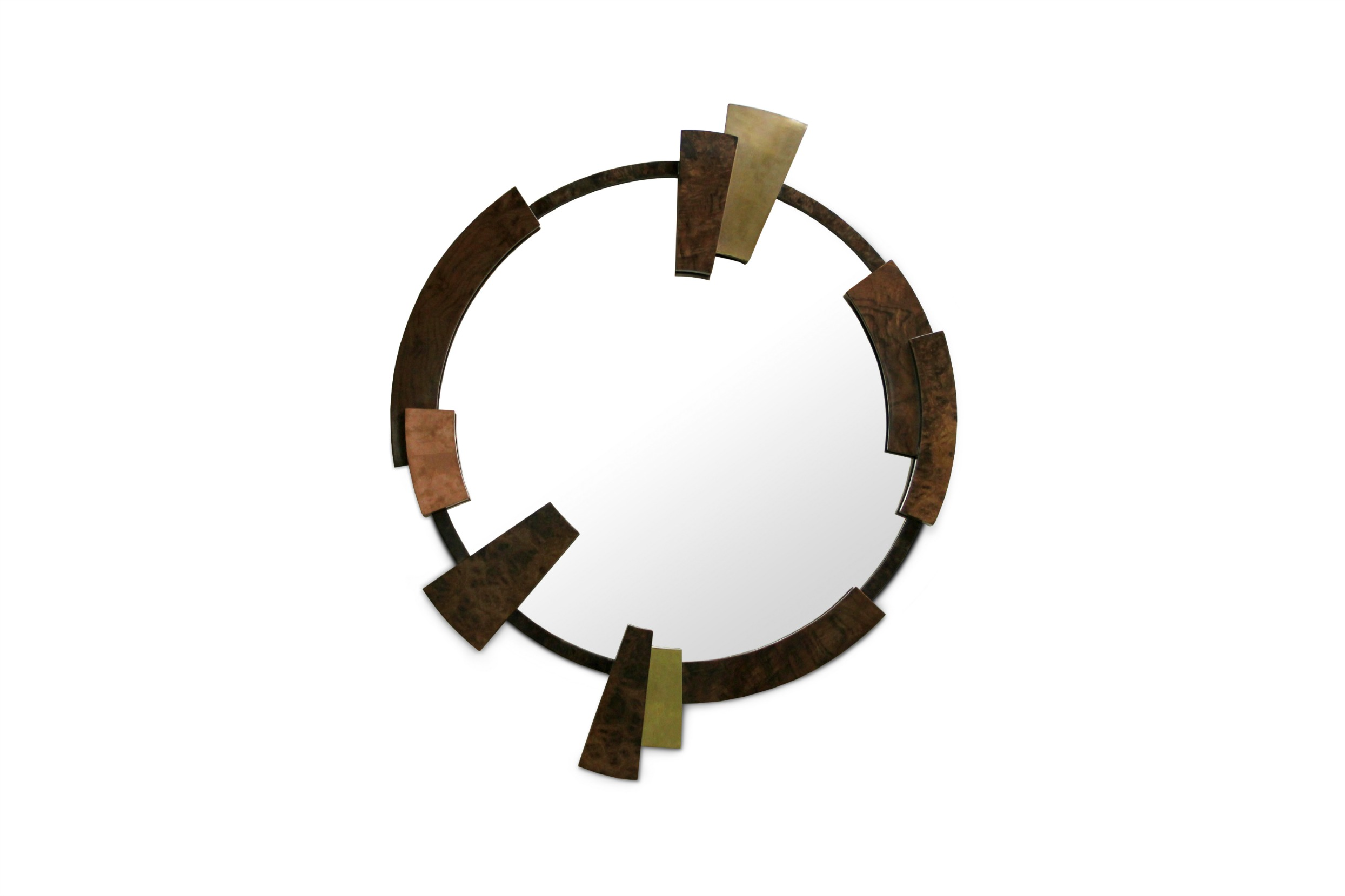 Round Mirrors: Find Out Extraordinary Pieces to Highlight your House round mirrorsRound Mirrors: Find Out Extraordinary Pieces to Highlight your Housekaamos mirror 1 HR