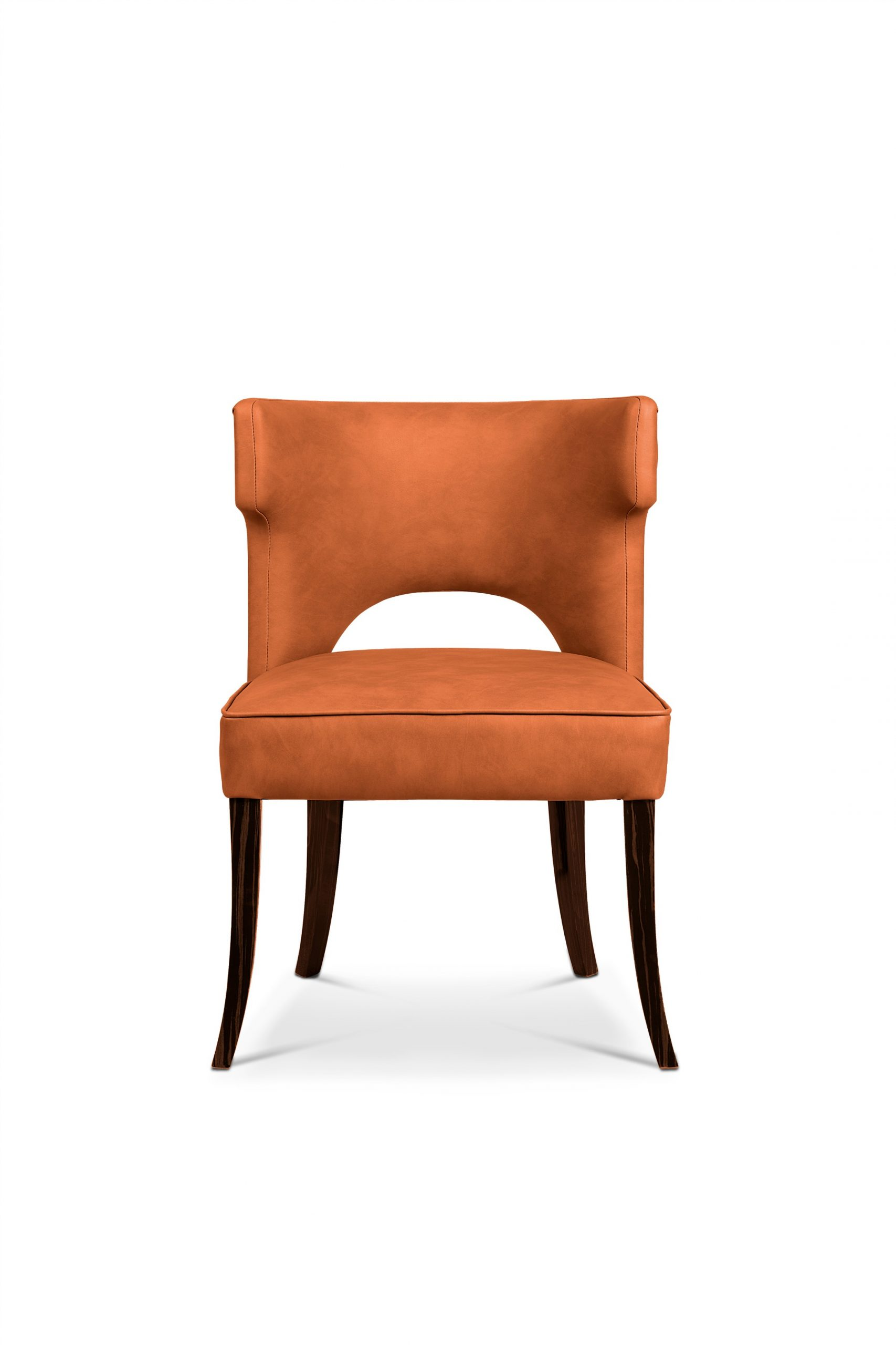 STOLA Dining Chair; Dining Chair; Upholstery; Modern; Sophistication; Elegance; Classiness; Comfort; Fierceness; BRABBU; Design; Furniture stola dining chairSTOLA Dining Chair: A Symbol of Elegance and Sophisticationkansas dining chair 1 HR scaled