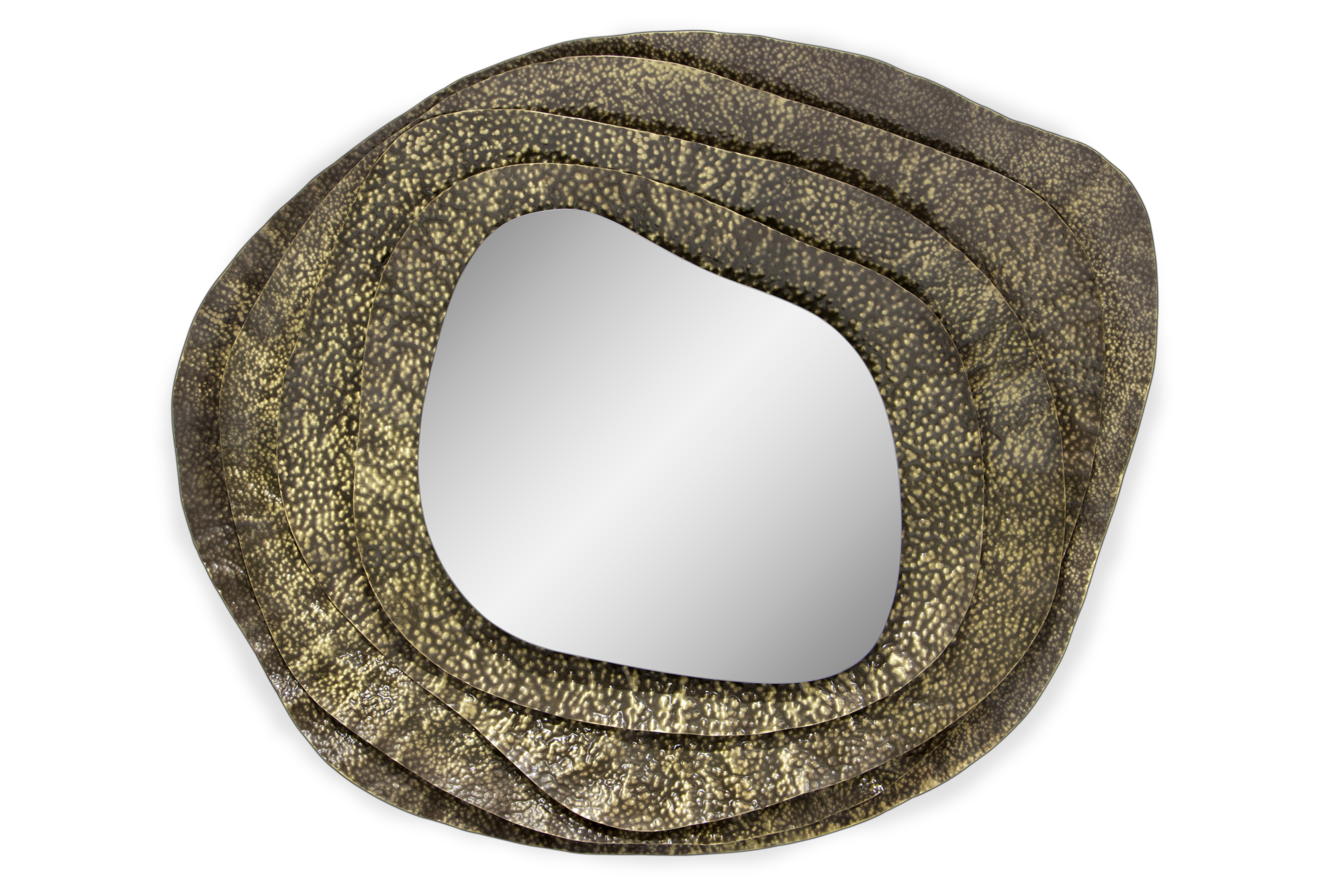 Round Mirrors: Find Out Extraordinary Pieces to Highlight your House round mirrorsRound Mirrors: Find Out Extraordinary Pieces to Highlight your Housekumi mirror II 1 HR 1