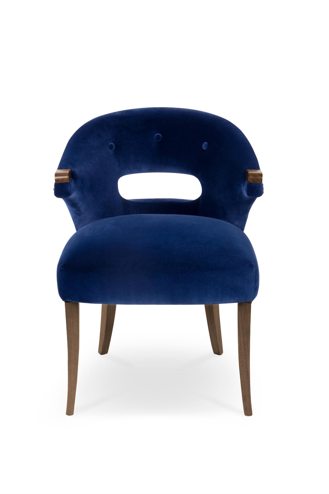 STOLA Dining Chair; Dining Chair; Upholstery; Modern; Sophistication; Elegance; Classiness; Comfort; Fierceness; BRABBU; Design; Furniture stola dining chairSTOLA Dining Chair: A Symbol of Elegance and Sophisticationnanook dining chair 1 HR