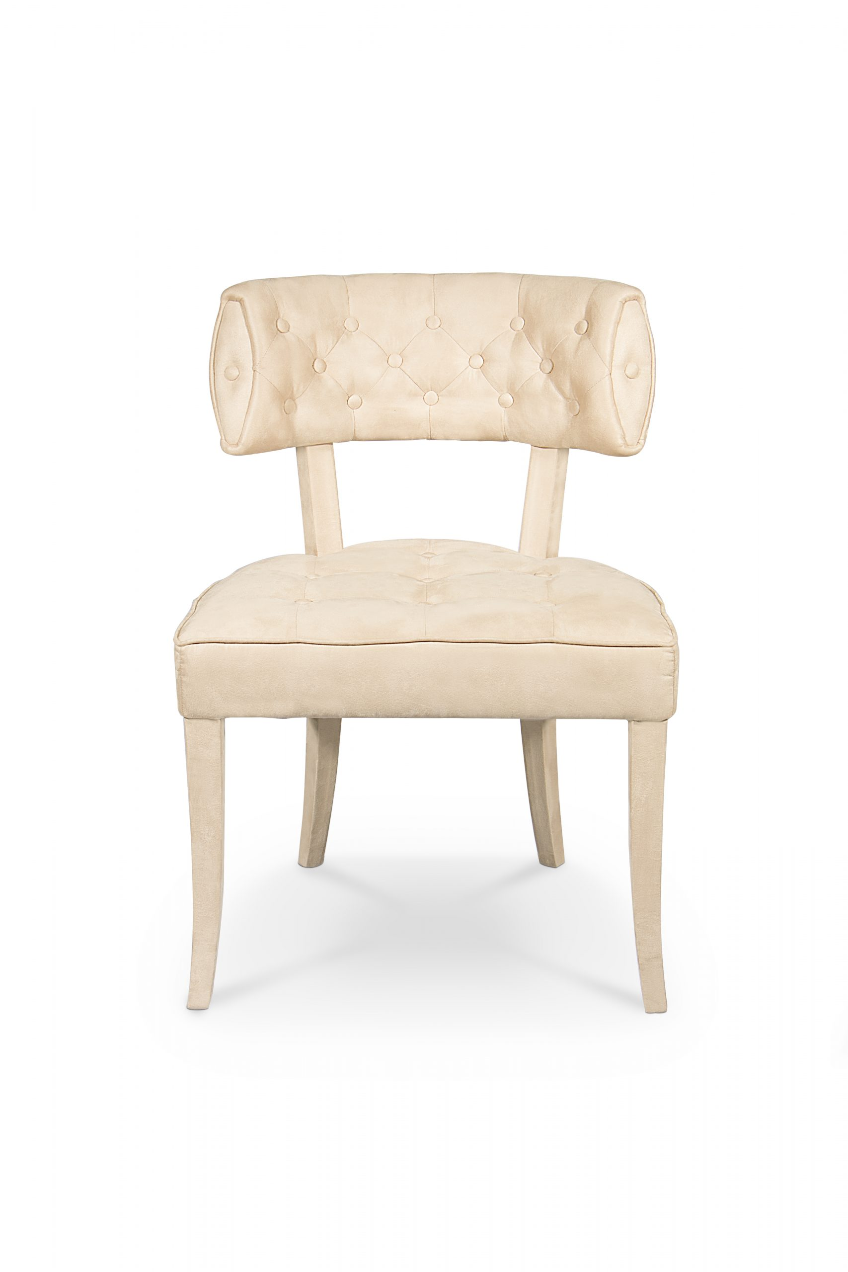 STOLA Dining Chair; Dining Chair; Upholstery; Modern; Sophistication; Elegance; Classiness; Comfort; Fierceness; BRABBU; Design; Furniture stola dining chairSTOLA Dining Chair: A Symbol of Elegance and Sophisticationzulu dining chair 1 scaled