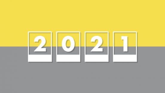 colours of the yearColours of the Year by Pantone: Ideas for Your Home DécorPantone COTY 2021 Blog 552x311