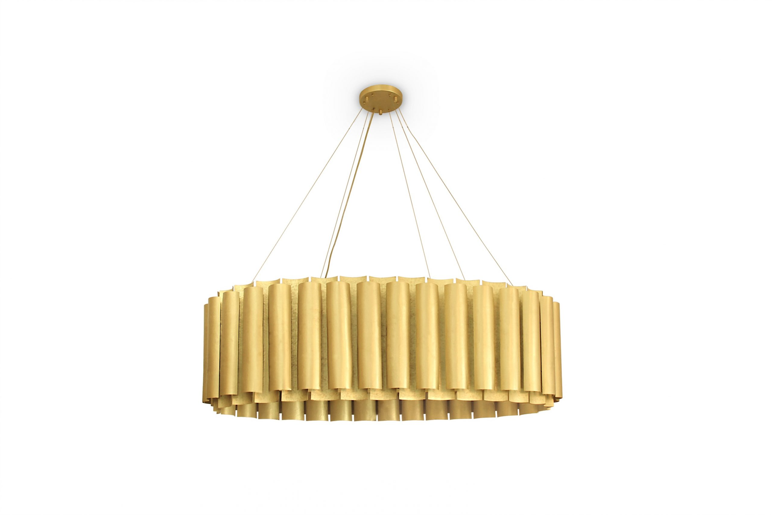 Colours of the Year by Pantone: Ideas for Your Home Décor colours of the yearColours of the Year by Pantone: Ideas for Your Home Décoraurum suspension light 3 1 HR scaled