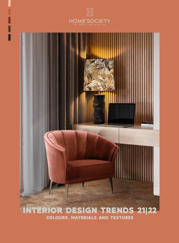Interior Design Trends Book by BRABBU is all you need for 2021 interior design trendsInterior Design Trends Book by BRABBU is all you need for 2021Captura de ecra   2021 01 28 a  s 15