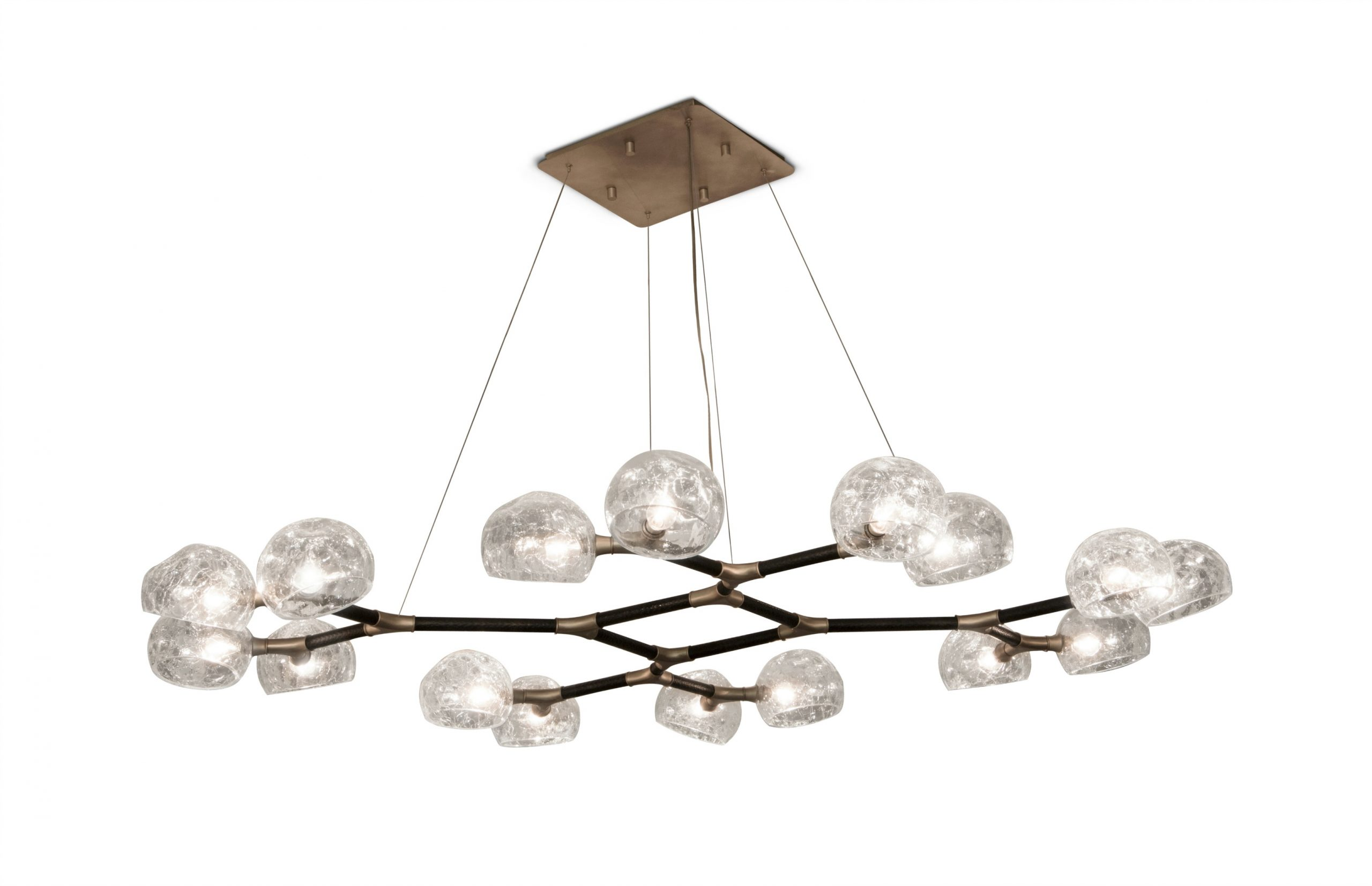BRABBU Products to Integrate Your Home Décor in 2021 brabbu productsBRABBU Products to Integrate Your Home Décor in 2021horus suspension light 2 1 HR scaled