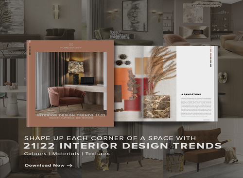 interior design trendsInterior Design Trends Book by BRABBU is all you need for 2021pop up 1