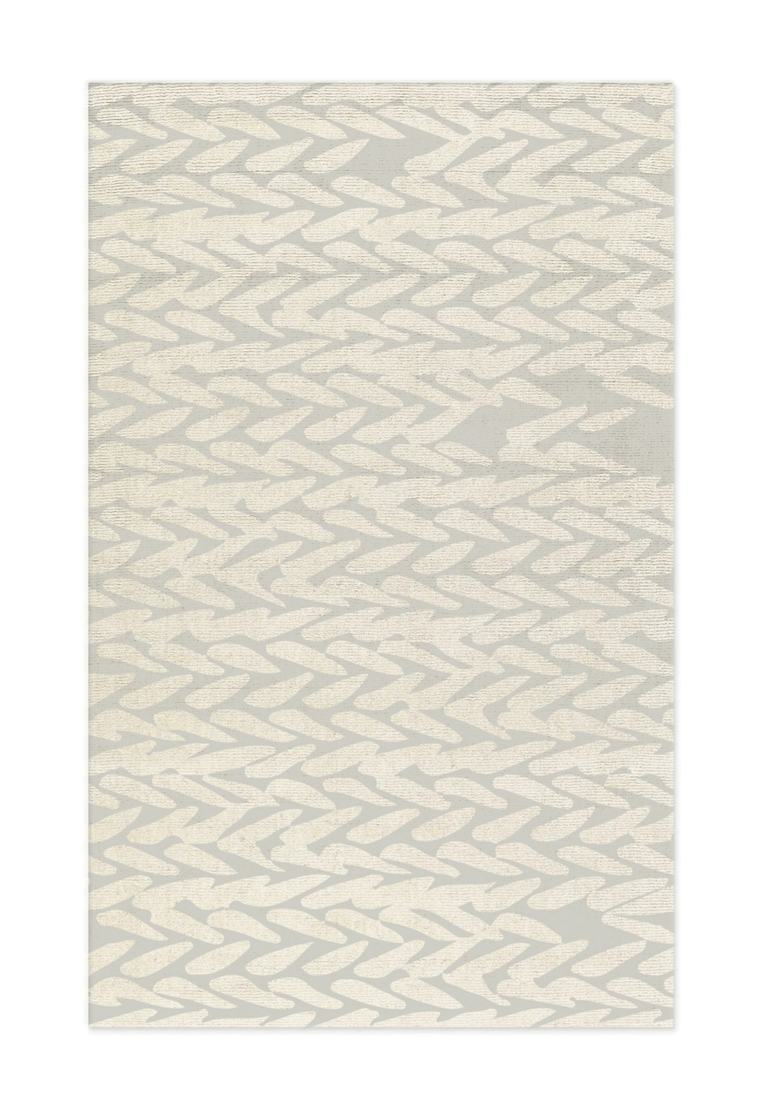 BRABBU Products to Integrate Your Home Décor in 2021 brabbu productsBRABBU Products to Integrate Your Home Décor in 2021wari rug 1 HR 1