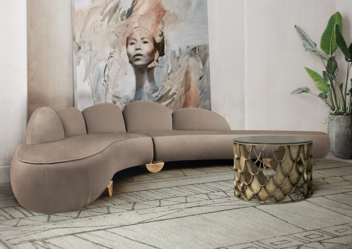 living roomLiving Room: Where to find inspiration?BB fritzroy sofa koi center table 2 1 1140x808