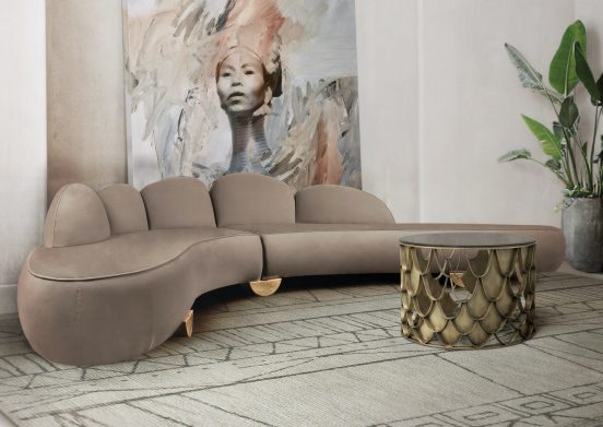 living roomLiving Room: Where to find inspiration?BB fritzroy sofa koi center table 2 1 552x391