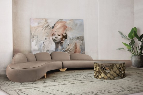living roomLiving Room: Where to find inspiration?BB fritzroy sofa koi center table 2 scaled 1