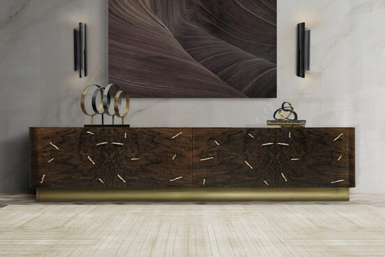 sideboardsSideboards: The Power of these Elements for Interior Designbaraka sideboard cyrus wall scaled 1