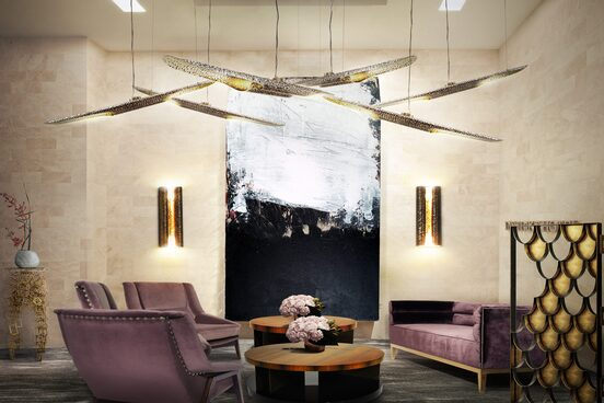 suspension lightSuspension Light Ideas For Outstanding Interiorsbrabbu ambience press 64 HR scaled 1
