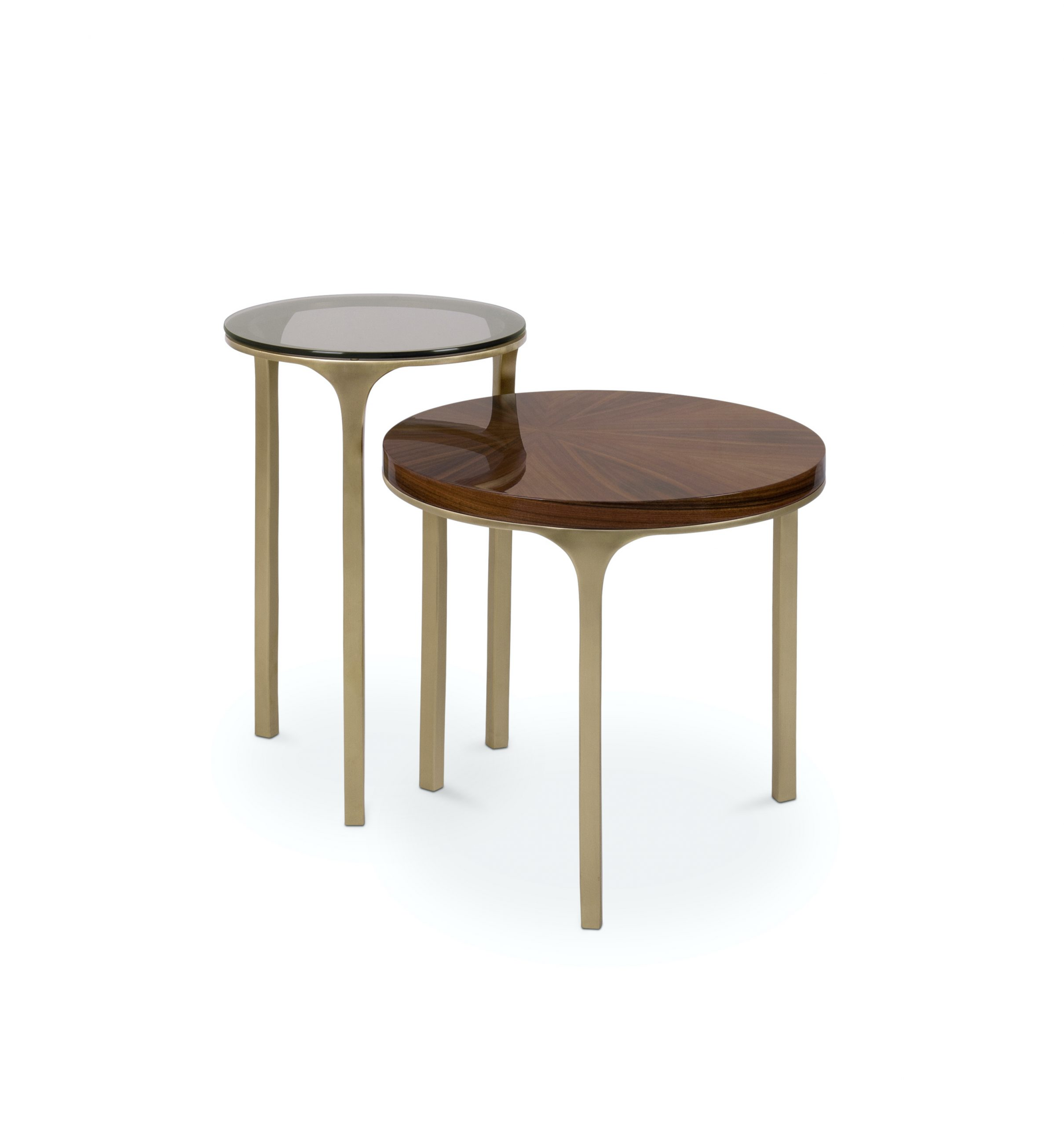 Side Tables to Add an Extra Luxury to your Living Room side tablesSide Tables to Add Extra Luxury to your Living Roomluray side table 01 1 scaled