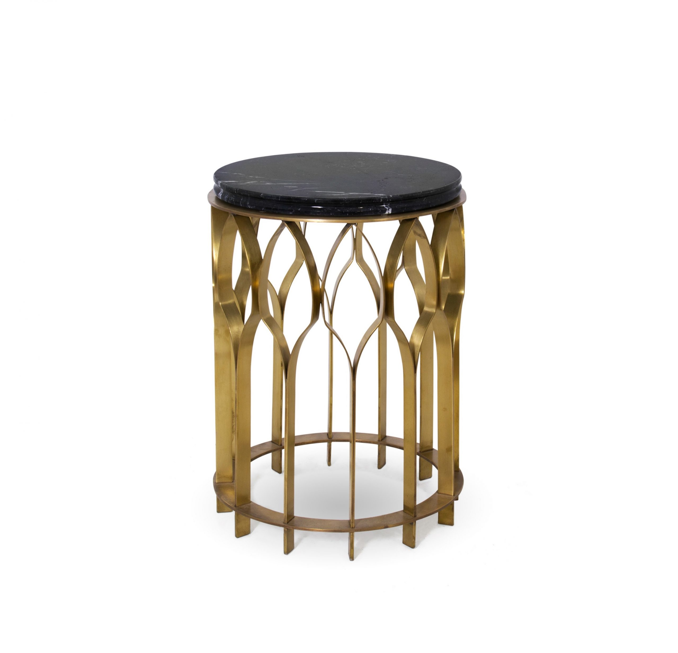 Side Tables to Add an Extra Luxury to your Living Room side tablesSide Tables to Add Extra Luxury to your Living Roommecca side table 1 HR 1 scaled