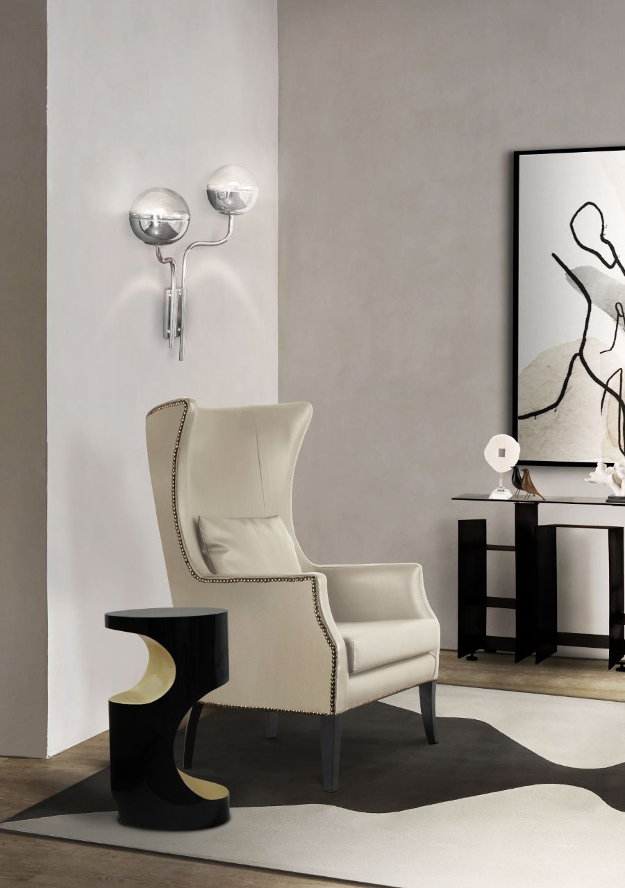 Powerful Armchairs to Upgrade a Room Decor powerful armchairsPowerful Armchairs to Upgrade a Room DecorModern Designed Armchairs Top 20 of Timeless Designs for Every Decor 11
