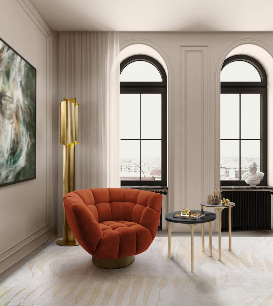 Powerful Armchairs to Upgrade a Room Decor powerful armchairsPowerful Armchairs to Upgrade a Room DecorModern Designed Armchairs Top 20 of Timeless Designs for Every Decor