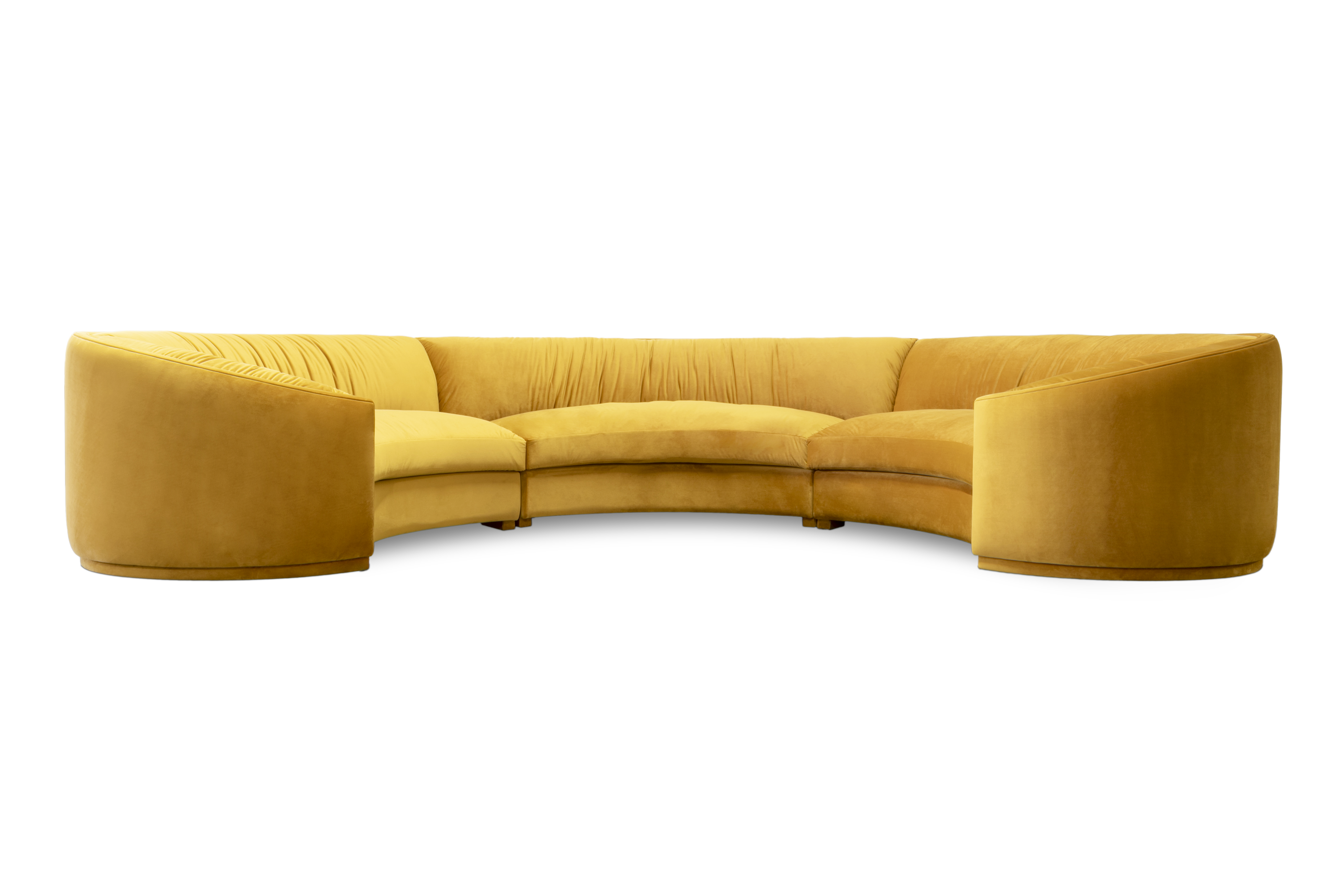 New Products For Interiors Full Of Personality