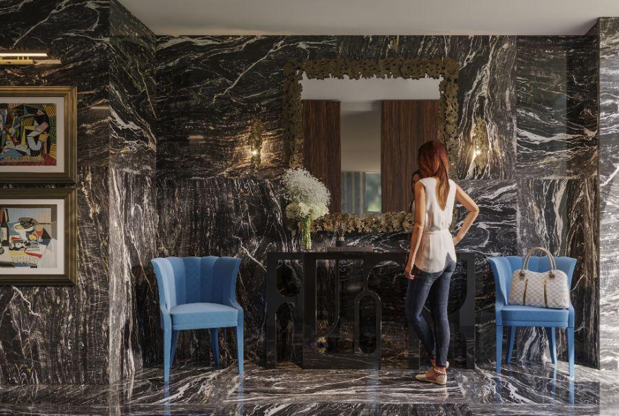 The Untamed La Finca Home in Madrid