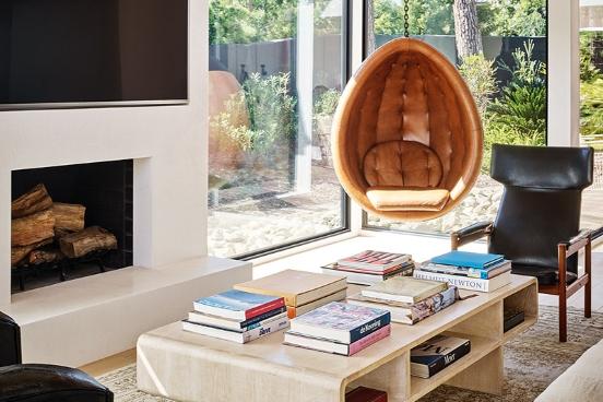 Creative Interior Designs by ROMANEK STUDIO PROJECTS