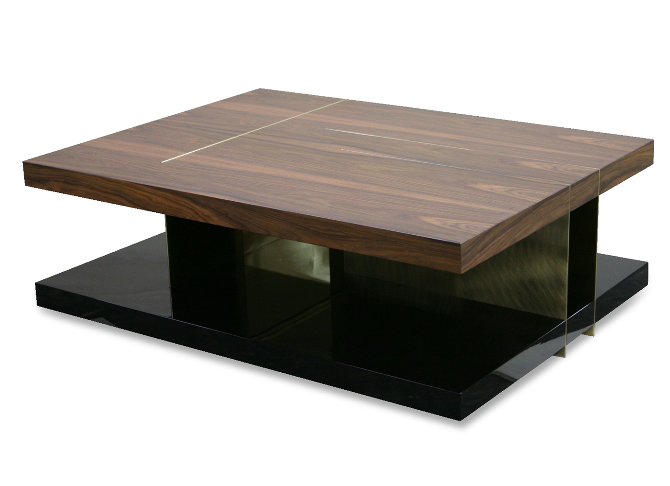 Centre Table Noel Original Idees Accueil Design Et Mobilier