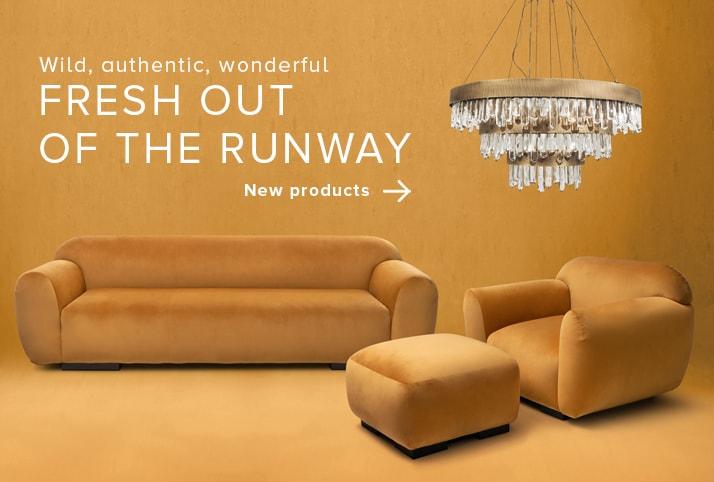 Miraculous Brabbu Design Forces Contemporary Home Furniture Theyellowbook Wood Chair Design Ideas Theyellowbookinfo