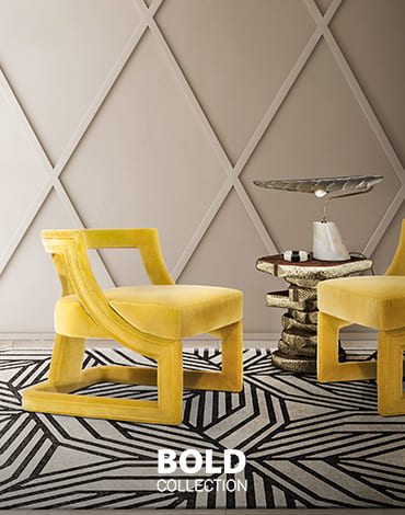 Stupendous Brabbu Design Forces Contemporary Home Furniture Ncnpc Chair Design For Home Ncnpcorg
