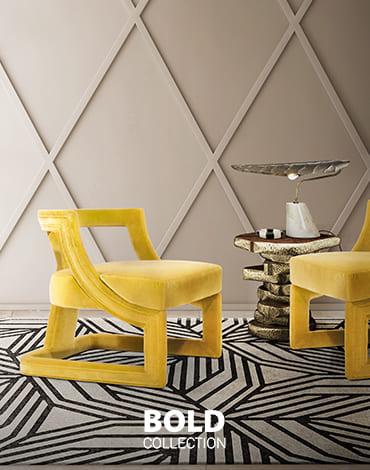 Brabbu Design Forces Contemporary