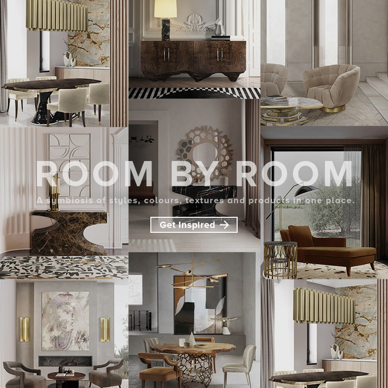 interior design jobs holland mich