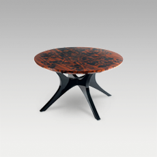 PEARL Coffee Table by Boca do Lobo