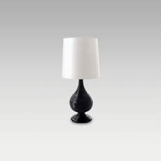 MADISON Table Lamp by Boca do Lobo