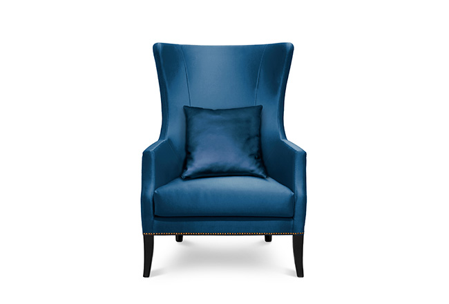 The most incredible home furnishings for bedroom the most incredible home furnishings for bedroom The most incredible home furnishings for bedroom dukono armchair 11