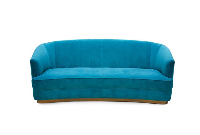 Saari sofa 1