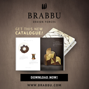BRABBU CATALOGUE designer bathrooms Advertising bb 300