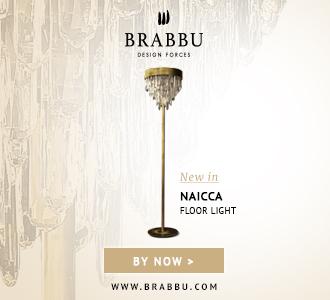 Product-Brabbu