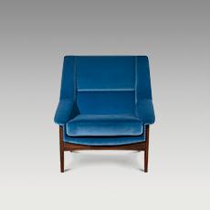 In Stock Contemporary Home Furniture Brabbu Design Forces